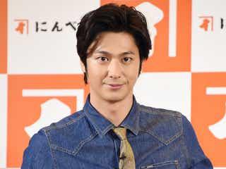 日本テレビ「MOCO'Sキッチン」終了の経緯説明 「ZIP!」大幅リニューアルへ