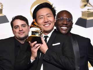 ヒロ・ムライ氏、監督作品が「第61回グラミー賞」受賞