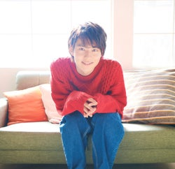 【注目の人物】「キュウレンジャー」ナーガ役の山崎大輝とは?歌も歌える万能イケメン