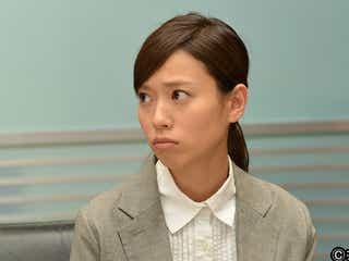大野智演じる榎本、密室での銃殺事件を推理!哀川翔&鈴木亮平らがゲスト出演『鍵のかかった部屋』