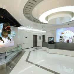 「変なホテル」海外初進出、韓国・ソウル明洞の中心部に誕生