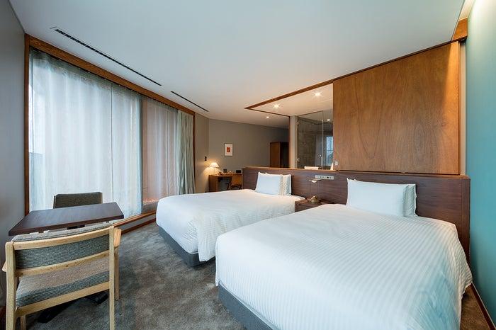 HOTEL AO KAMAKURA/画像提供:フォンス
