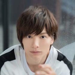 小澤廉主演で江戸川乱歩「少年探偵団」シリーズを実写映画化 「B2takes!」メンバーも総出演