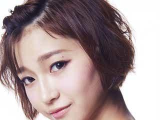 富山美人のショップ店員が「S Cawaii!」専属モデルへ 杉本美穂のシンデレラストーリーに注目