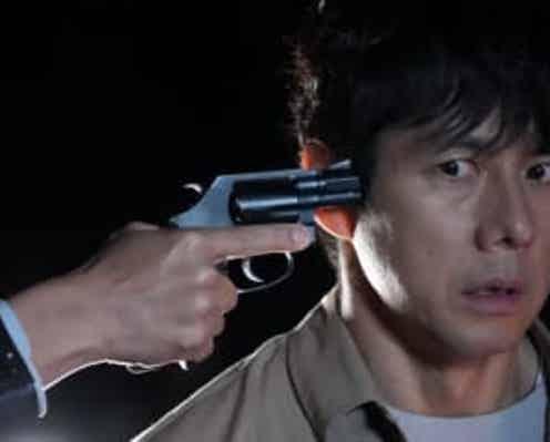 """『真犯人フラグ』第3話 """"凌介""""西島秀俊の前に現れた""""一星""""佐野勇斗――敵か味方か?"""