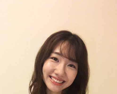 """AKB48グループ、""""おうちで握手会""""開催を発表"""