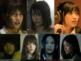 島崎遥香主演映画スピンオフドラマ決定 横山由依、北原里英らAKB48グループ総勢11名がヒロインに