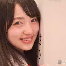 モデルプレス - 日本一かわいい女子高生・準グラを直撃!これまでのモテエピソードは?今後の進路は?<一問一答>
