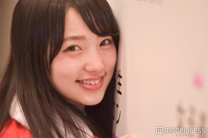日本一かわいい女子高生・準グラを直撃!これまでのモテエピソードは?今後の進路は?