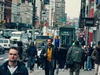 【今週末の新作映画】『スクリーム・クイーンズ』ジェイミー・リー・カーティス&『NCIS』ジェニファー・エスポジート