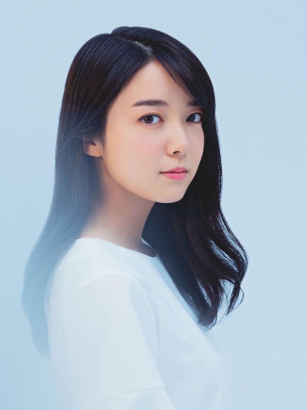 上白石萌音ら、吉沢亮主演大河ドラマ「青天を衝け」出演者第2弾発表