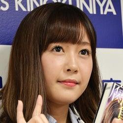 HKT48多田愛佳、卒業を発表 同期の柏木由紀も衝撃
