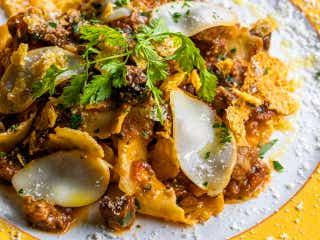 東京にいながら「イタリアの郷土料理」を堪能!未体験の味に出逢える、ちょっとマニアックなイタリアン7選