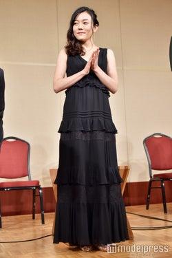 鈴木杏(C)モデルプレス
