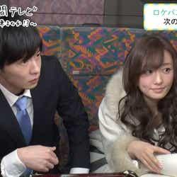 モデルプレス - 松本まりか「田中圭24時間テレビ」の猟奇的演技が話題 驚きの役作りも明かす