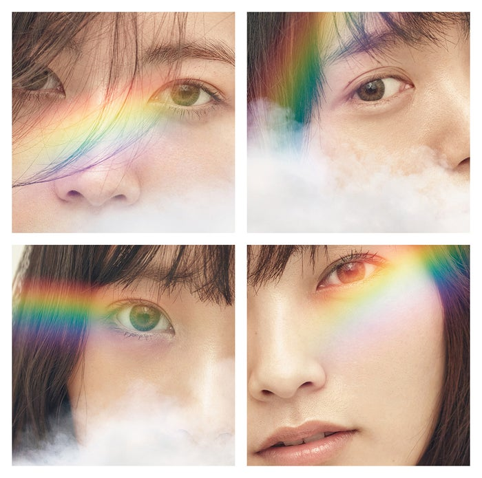 AKB48「11月のアンクレット」通常盤E(C)AKS