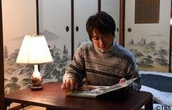 Kis-My-Ft2玉森裕太演じる教師の衝撃告白とは…藤原竜也主演『リバース』