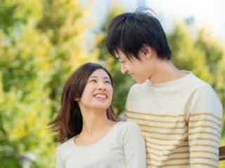 特別な人には特別な笑顔? 10代女性の6割が表情に差が出ると回答 特別な笑顔がある割合は、職業によって差も…