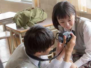 「恋のツキ」伊古(神尾楓珠)が夢中なものは…ワコ(徳永えり)、新生活に不安?<第9話あらすじ>