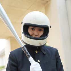 須賀健太(C)日本テレビ