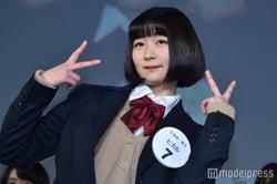北海道・東北エリアグランプリ・ヒカルさん (C)モデルプレス