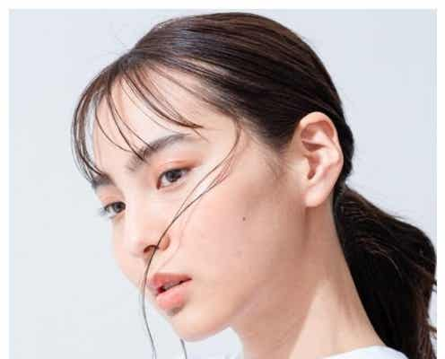 NiziUマコの姉・山口厚子、事務所退所を報告 当面はフリーで活動