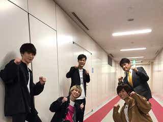 Snow Man「ネプリーグ」で深田恭子らと対決「選抜メンバーで来た」