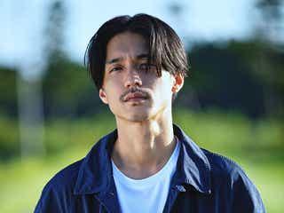 錦戸亮、一部報道に言及「今までは黙ってやり過ごしてきたけど…」