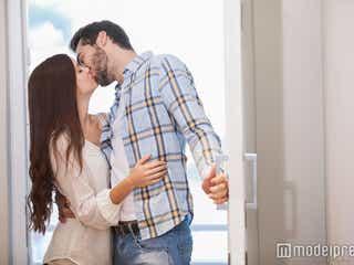 男性が女性のことを本気で好きになる瞬間5つ この子が愛しいー!