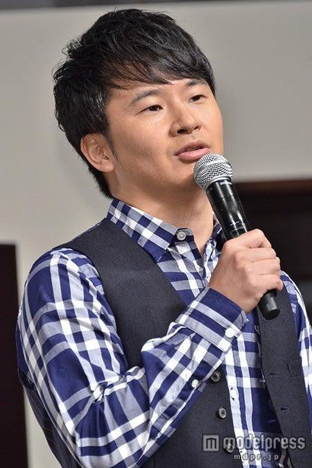 若林正恭 (C)モデルプレス
