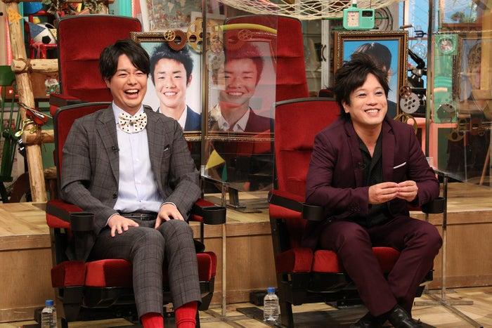 ぺこぱ(C)テレビ朝日