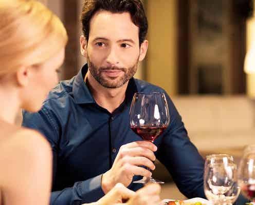 妻に不満はなくても…既婚男性が「不倫したくなった瞬間」とは?
