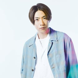 「志村どうぶつ園」9月いっぱいで終了 相葉雅紀MCの新番組スタートへ