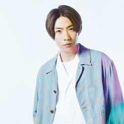 モデルプレス - 「志村どうぶつ園」9月いっぱいで終了 相葉雅紀MCの新番組スタートへ