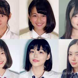 モデルプレス - 日本一かわいい女子高生「女子高生ミスコン2018」全国6エリア候補者一挙公開 投票スタート