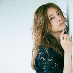 モデルプレス - 白石麻衣「乃木坂46に入って本当に良かった」8年で感じた変化語る