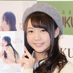 モデルプレス - AKB48木崎ゆりあ「恥ずかしい」メンバーから「脱いだね」と驚き