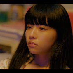 「オオカミちゃん」で話題のFAKY・Hina、ソロで初主演 他アーティストMVに出演