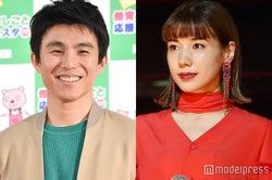 仲里依紗&中尾明慶「私って鬼嫁?」インスタストーリーズが「最高に微笑ましい」と話題に