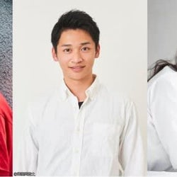 池田エライザ、初監督映画のキャストが発表!タイトルは『夏、至るころ』