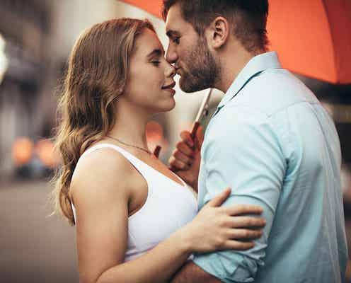 明日こそはキスまで!彼が「デート前」に考えている3つのこと