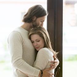 「彼女は宝物!」付き合ったら彼女を溺愛する男性の特徴3つ