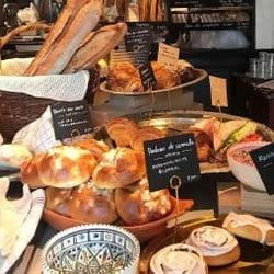 【今年オープンの注目店も】今すぐ食べたい!兵庫の美味しいパン屋さん4つ