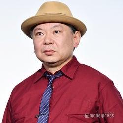 """""""交際0日婚""""鈴木おさむ氏、篠田麻里子の結婚に言及「いろんな形が」"""