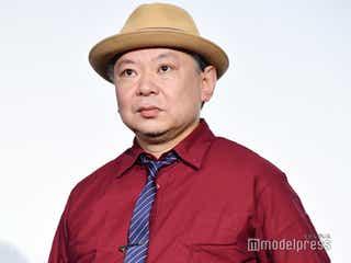 森三中・黒沢かずこが新型コロナウイルス感染 鈴木おさむ氏「コロナは他人事じゃない!」