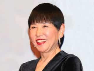 和田アキ子、『おまかせ』くっきーの発言に喝 「生放送で何ちゅうこと…」