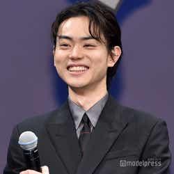モデルプレス - 菅田将暉、フェスに飛び入り参加していた