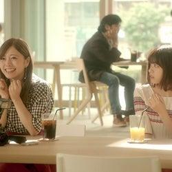 乃木坂46白石麻衣vs西野七瀬、靴に画びょうや大量タバスコと憎しみ合う 「あさひなぐ」彷彿とさせるシーンも