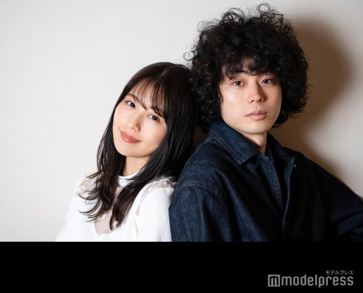 <菅田将暉&有村架純「花束みたいな恋をした」インタビュー>5年ぶり映画共演で印象に変化「人間の大きさを知った」 撮影合間は一緒にギター練習