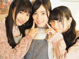 SKE48松井珠理奈、復活祝いで「ホームパーティー」 サプライズの連続